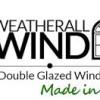 Double Glazing Windows - Weatherall Windows