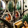 Function Venues Melbourne - Prahran Hotel Melbourne