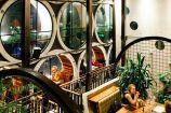 Function Venues Melbourne – Prahran Hotel Melbourne