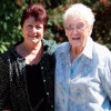 Windermere Retirement Lodge