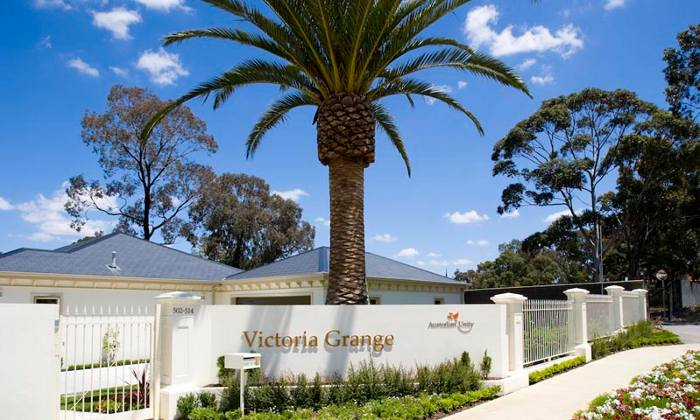 retirement villages melbourne australian unity retirement living
