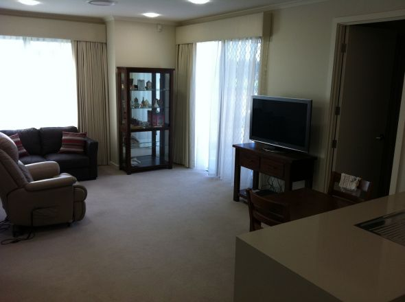 retirement living in melbourne s outer south east from the owners
