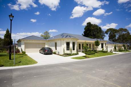 australian unity retirement living retirement villages melbourne