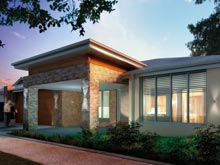 home retirement villages melbourne pearl living